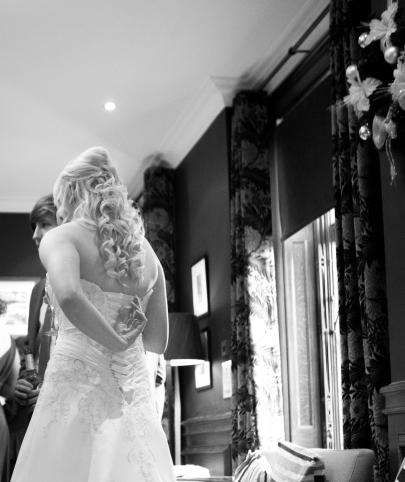 Essex Tom George Photography Destination Wedding Photographer, Greece, Essex
