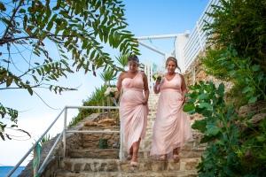 Akrotiri Zakynthos Tom George Photography Destination Wedding Photographer, Greece, Essex