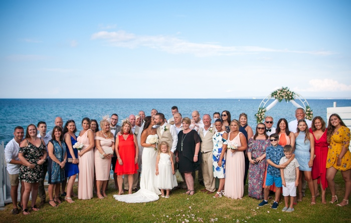 Akrotiri Zakynthos Tom George Photography Destination Wedding Photographer, Greece, Essex