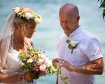 Zante Zakynthos Tom George Photography Destination Wedding Photographer, Greece, Essex