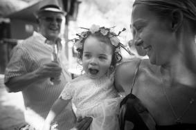 Zante Zakynthos Tom George Photography Destination Wedding Photographer, Greece, Essex